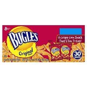 bugles-original-flavor-30-ct