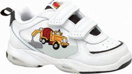 Boys' Stride Rite Bedrock H&L - Buy Boys' Stride Rite Bedrock H&L - Purchase Boys' Stride Rite Bedrock H&L (Stride Rite, Apparel, Departments, Shoes, Children's Shoes, Boys)