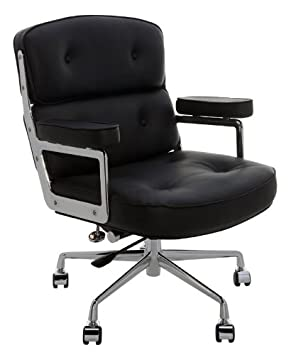 Tatum Office Armchair