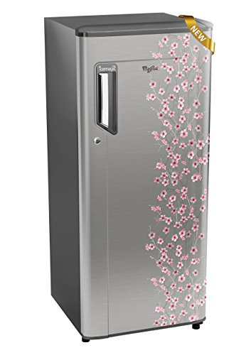 Whirlpool 215 Icemagic PRM 200Ltrs 4S Single Door Refrigerator (Bliss)