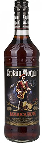 captain-morgan-black-label-rhum-brun-70cl-bouteille