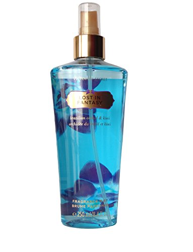 Victoria's Secret Lost in Fantasy Body Mist 8.4 oz - Fragrance Body Spray