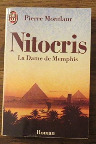 Nitocris