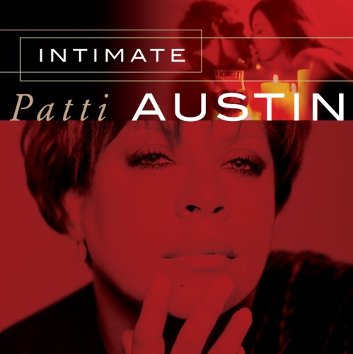 - Intimate Patti Austin - Zortam Music