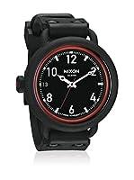 Nixon Reloj de cuarzo Man A488760 48 mm