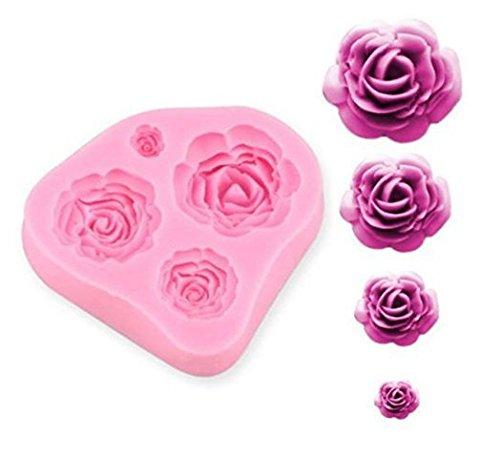 hual-4-small-roses-modeling-bakeware-soap