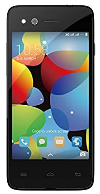 Refurbished Infocus M2 (Black)