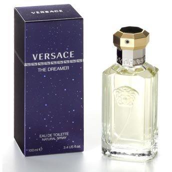 Versace EDT Spray