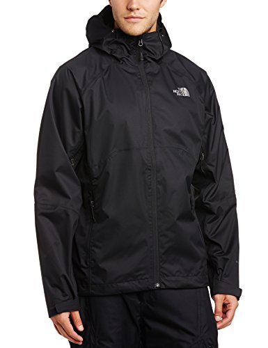 The North Face Herren Jacke Sequence Jacket I