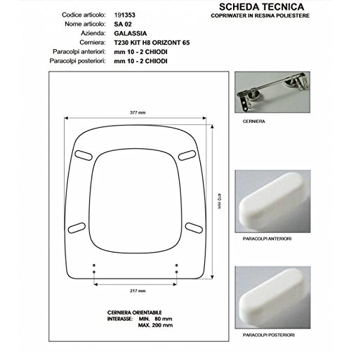 toilet-galassia-sa-02-champagne-zip-cromo-sedile-asse-toilet