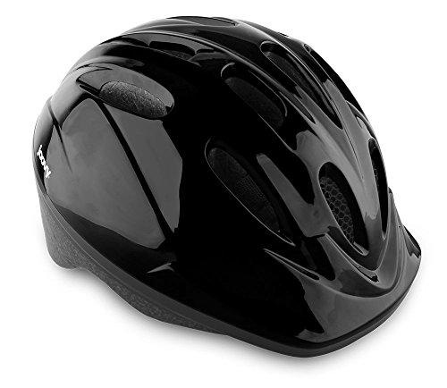 JOOVY Noodle Helmet, Black