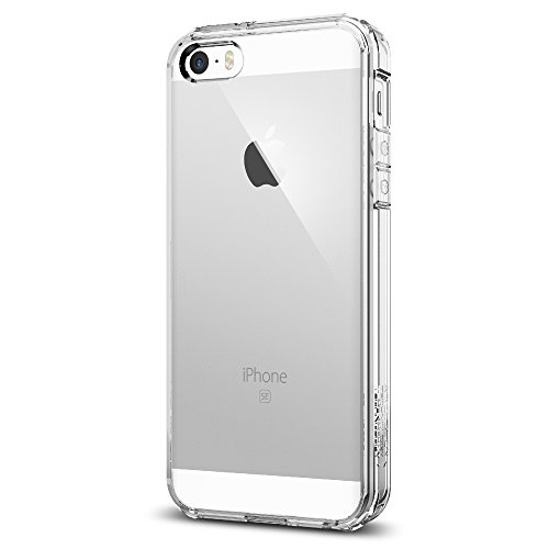spigen-ultra-hybrid-iphone-se-case-with-air-cushion-technology-and-hybrid-drop-protection-for-iphone