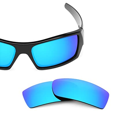0d07c8d806 Revant Replacement Lenses for Oakley Gascan Sunglasses - 21 Options  Available