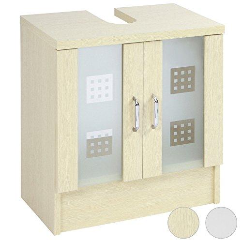 aquamarin-armario-para-debajo-de-lavabo-con-puerta-de-cristal-en-color-haya