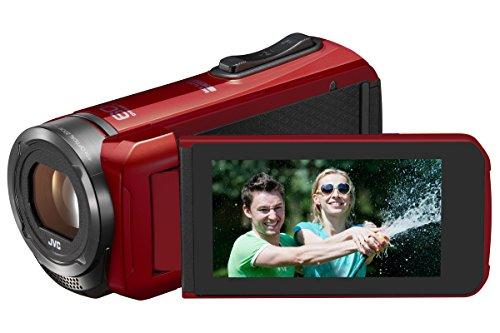 jvc-gz-r315-videocamara-gz-r315reu-full-hd