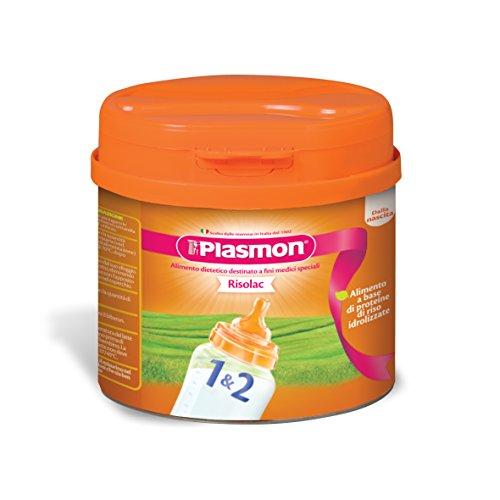 plasmon-latte-in-polvere-risolac-1-350-gr