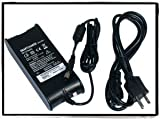 Power Adapter for Dell Latitude D63