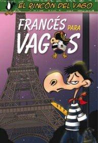 FRANCES PARA VAGOS