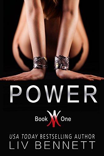 power-book-1