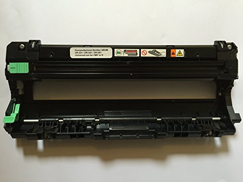 refurbished-brother-drum-unit-dr-221-black-type-for-brother-mfc-9130-9140-9142-9330-9332-9335-9340-9