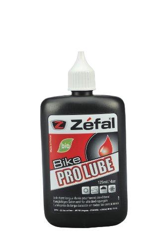 zefal-pro-lube-huile-pour-velo-tout-temps-noir-125-ml