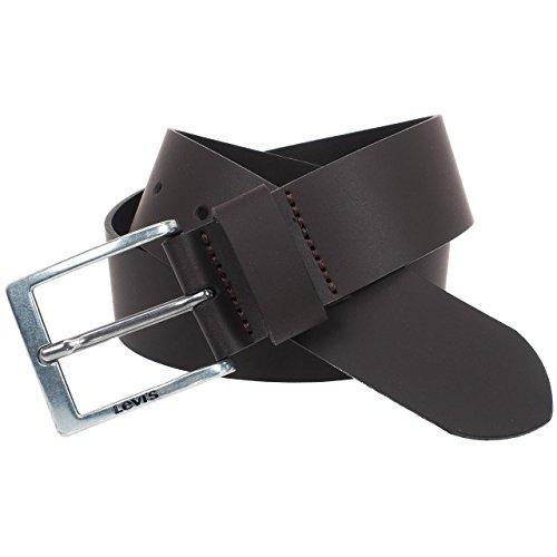 Levi's - Cintura - Uomo marrone 0