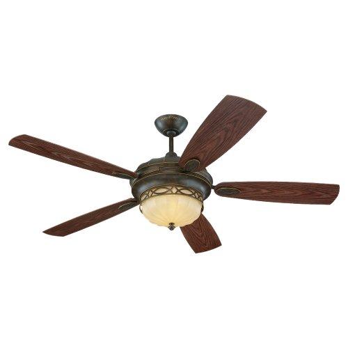 Ceiling Fan, Outside Ceiling Fans, Contemporary Ceiling Fan