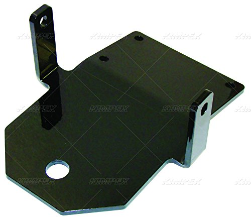 FUSE-Ball-Mount-Hitch