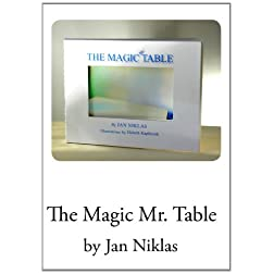 The Magic Mr. Table