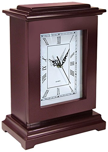 Ps-Concealment-Clock-Rectangle