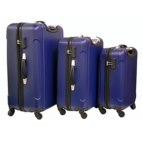 christmas-lifetime-warranty-set-of-3-20-24-28-inch-vesgantti-r-light-weight-hardshell-travel-luggage