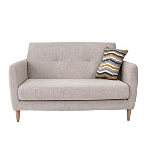 Amazon Urbn Torvi Two Seater Sofa fice Products