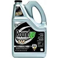 The Scotts Co. 5000710 Roundup 365 Weed Killer