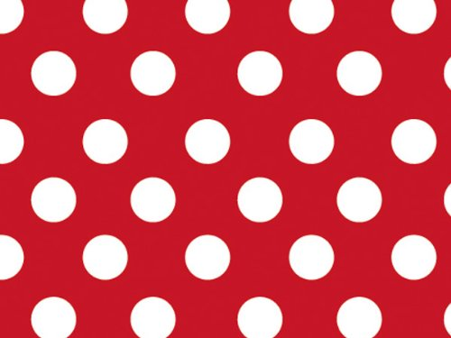red polka dot wrapping paper Downloads from aunt annie's crafts - epaper golden orange red plum dots this is the third epaper in the marbled paper series pastel polka dot epaper.
