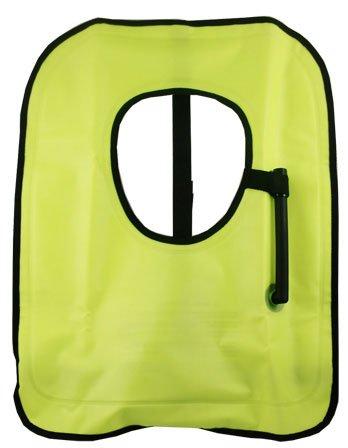 Adult Snorkel Vest, Size X-Large