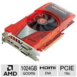 VisionTek Radeon HD 6870 1GB GDDR5 Video Card
