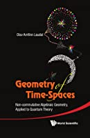 Geometry of Time-Spaces ebook download
