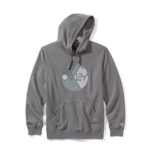 Herren Kapuzensweater Oakley Olyptical Hoodie