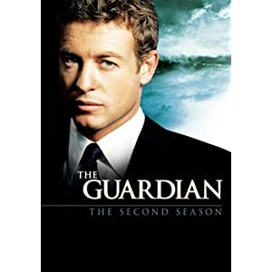 The Guardian: The Second Season