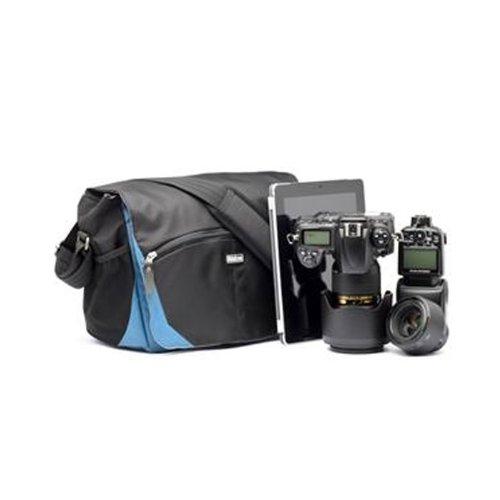 Think Tank CityWalker 20 Blue Slate Shoulder Bag Black Friday & Cyber Monday 2014