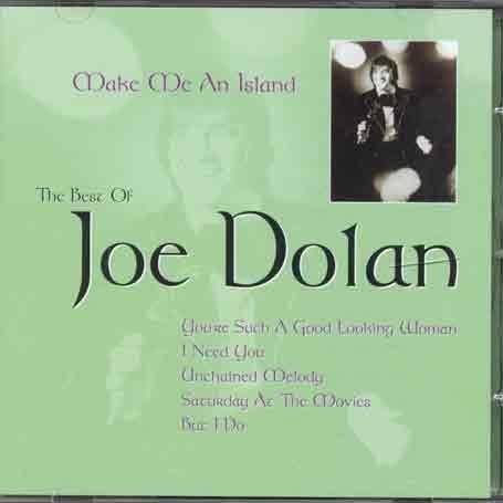 Joe Dolan - The Best of Joe Dolan - Zortam Music