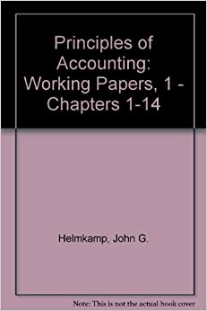 Accounting Theory Essay Sample