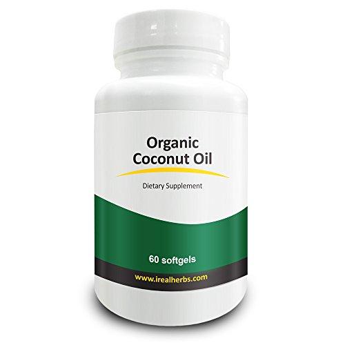olio-di-cocco-bio-della-real-herbs-in-capsule-softgel-2000mg-aiuta-il-sistema-immunitario-mantiene-n