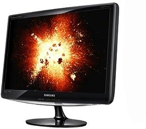 Samsung LS19PTDSF - Televisor LCD HD Ready 19 pulgadas