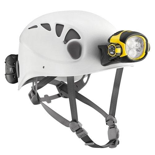 Petzl-TRIOS-helmet-size-2-white