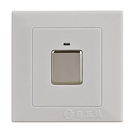 Quace-Touch-Enabled-Electrical-Switch