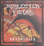 Synthinity by Neglected Fields