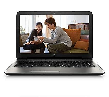 HP 15-ac118tu Notebook