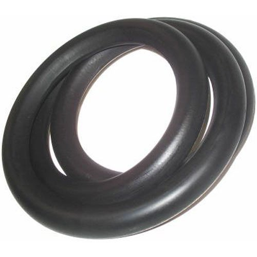 bell-solid-tube-nomorflat-bicycle-inner-tire-tube-20-x-175-195