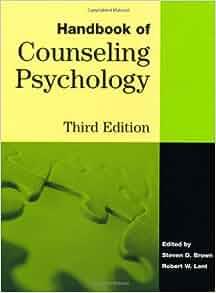 the handbook of psychology matsumoto